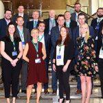 eGaming leaders in optimistic mood at KPMG Gibraltar eSummit