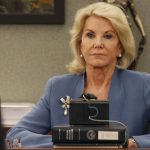 Elaine Wynn finds support in fight to oust 'legacy' director