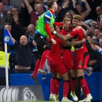 EPL review week 37: relegation puzzle ends after unlikely Huddersfield draw
