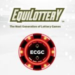 "EquiLottery to highlight emerging ""Live Sports Lottery"" category at top gaming conferences"