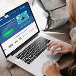 Fred Done backs another winner with online advertising platform Adzooma