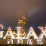 Galaxy partnership could compete for Japan license