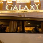 Galaxy's $500-million Boracay casino on hold