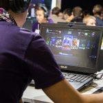 Gambling Marketing Musings: Luckbox – Doing esports betting right