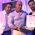 GameArt scoops MIGEA Malta Digital Company Award