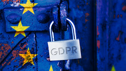 GDPR & What It Means For Affiliates