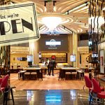 Goa's largest land-based casino catches break from high court