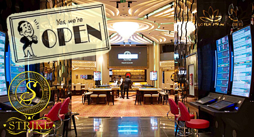 goa-casino-strike-reopens