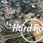 Hard Rock International's Spanish casino project gets green light