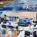Income Access to exhibit at iFX EXPO International Conference