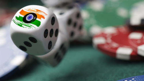 All India Gaming Federation faces threat of irrelevancy
