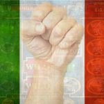 Italy's new coalition gov't threatens gaming industry