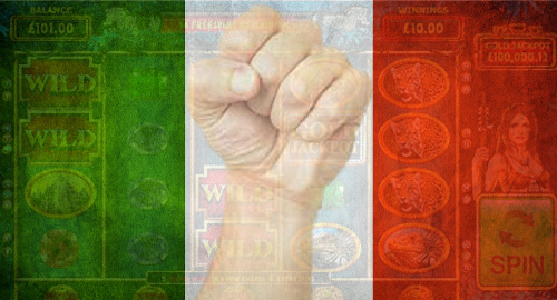 italy-government-threatens-gaming-industry