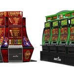 """""""It's all about what's inside"""" for Aristocrat and its customers at G2E Asia"""