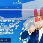 Jackpotjoy narrows losses on Vera&John online casino growth