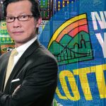 Credit union CEO blew $3.55m in stolen funds on lottery tickets