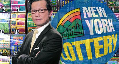 kam-wong-new-york-lottery-fraud