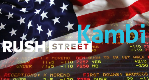 kambi-rush-street-sports-betting