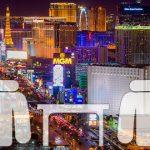 Las Vegas casino strike talks going down to the wire