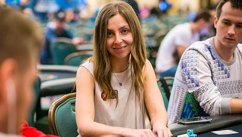 Maria konnikova poker poker sites just like craigslist