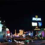 MGM to repurchase $2B in stock, won't pursue Wynn purchase