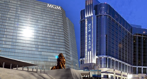 mgm-resorts-maryland-detroit-casino