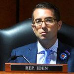Michigan Senator seeking support for revised iGaming bill