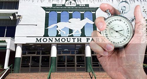 monmouth-park-sportsbook-delay