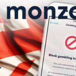UK mobile bankers Monzo prep gambling self-exclusion scheme