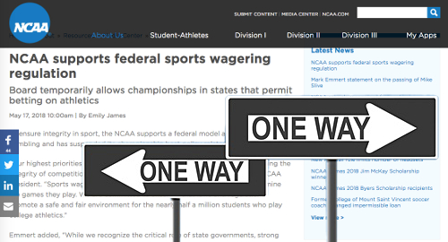 ncaa-federal-sports-betting-regulation