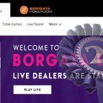 New Jersey online gambling market has second-best month