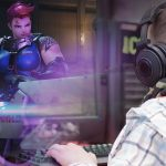 Overwatch Korean cheating update; bookies offer live odds on prerecorded games