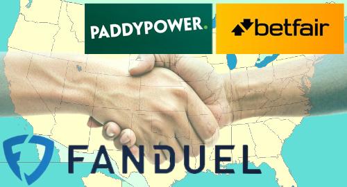 paddy-power-betfair-fanduel-merge-us-business