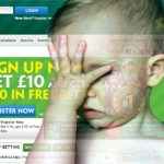 Paddy Power Betfair Q1 dragged down after fleecing bettors in Q4
