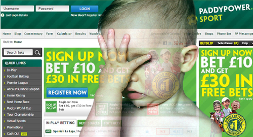 paddy-power-betfair-sports-betting-regret