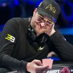 Phil Hellmuth, other poker pros react to repeal of PASPA