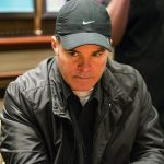 Poker Central, CRTV sued by their owner