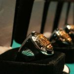 Race for seats at the WSOP Global Casino Championship heating up