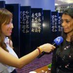Ranjana Adhikari: Cricket is a huge religion in India