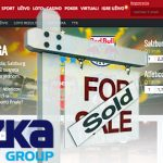 Sazka Group acquires Croatian gaming operator SuperSport