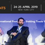 SBC coming to America with Betting on Sports conference
