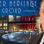 Silver Heritage chairman David Green abruptly resigns