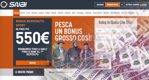 snai-online-gambling