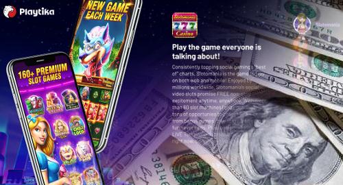 social-gaming-playtika-mobile-casino