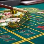Suncity joins consortium for Japan casino bid
