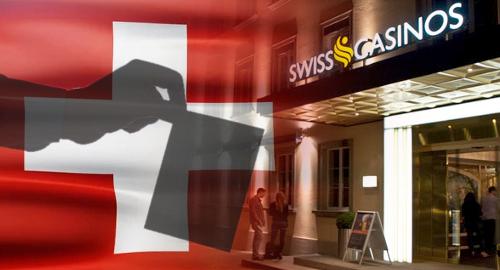 switzerland-online-gambling-referendum