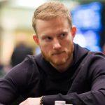 Jason Koon loses $2M cash pot, still wins over $4M in Triton madness