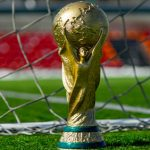 Translating the World Cup into success