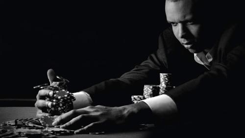 Triton Poker Montenegro day 2: Ivey wins a title