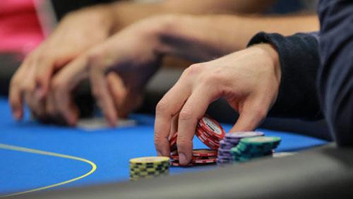 Triton Poker Montenegro Day 3: Triton founder wins the Six-Max title